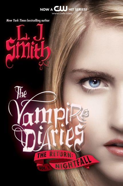 how many season of the vampire diaries