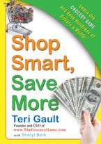 Shop Smart, Save More