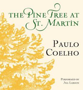 The Pine Tree at St. Martin