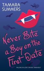 never-bite-a-boy-on-the-first-date