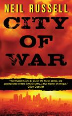 City of War
