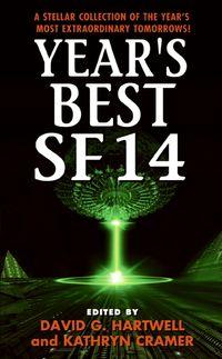years-best-sf-14