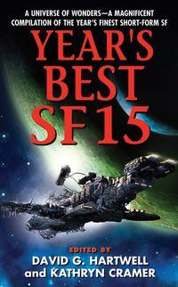 years-best-sf-15
