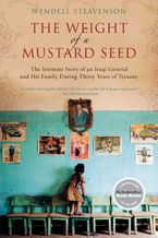 the-weight-of-a-mustard-seed