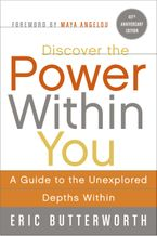 discover-the-power-within-you