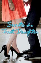 secrets-of-a-first-daughter