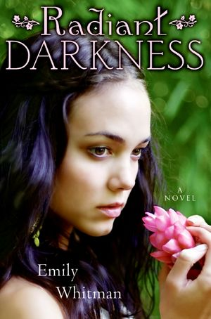 Radiant Darkness book image