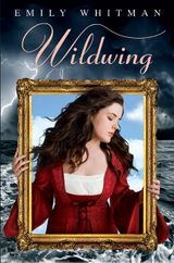 Wildwing