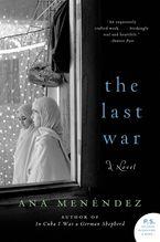 The Last War