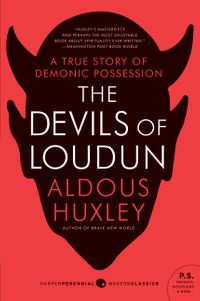 the-devils-of-loudun