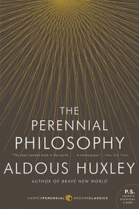 the-perennial-philosophy
