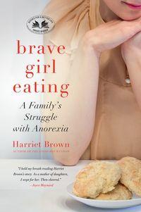 brave-girl-eating