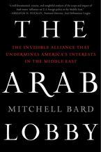 The Arab Lobby