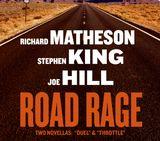 Road Rage CD