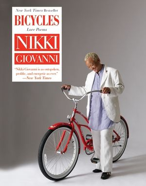 Bicycles book image