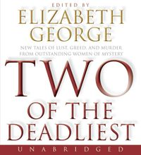 two-of-the-deadliest