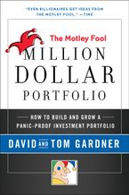 motley-fool-million-dollar-portfolio