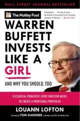 Warren Buffett Invests Like a Girl