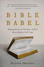 bible-babel