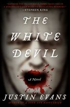 the-white-devil
