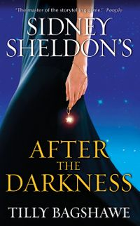 sidney-sheldons-after-the-darkness