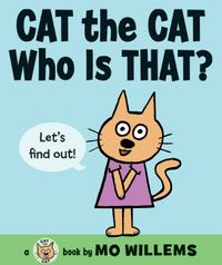 cat-the-cat-who-is-that