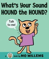 whats-your-sound-hound-the-hound