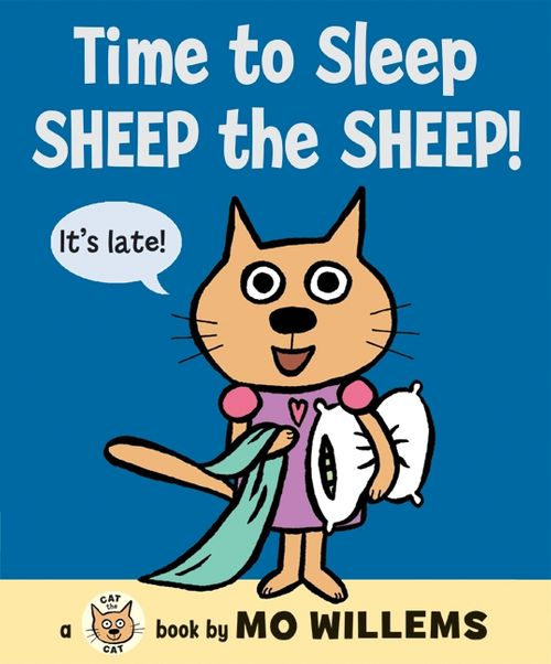 Feed My Sheep: An Easter Resurrection Story