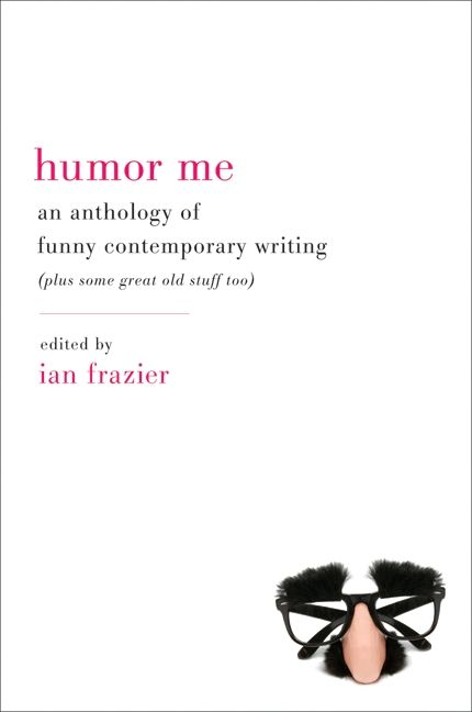 in praise of margins by ian frazier Essays - largest ian frazier essay database ian frazier essay of quality sample essays and research papers on in praise of margins by ian frazier.
