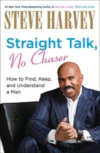 straight-talk-no-chaser
