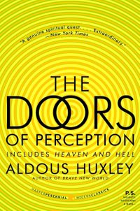 the-doors-of-perception-and-heaven-and-hell