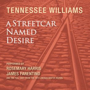 a summary of a streetcar named desire by tennessee williams