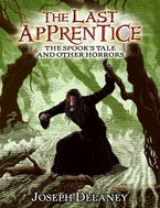 the-last-apprentice-the-spooks-tale