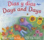 dias-y-diasdays-and-days