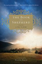 the-book-of-the-shepherd