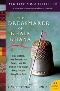 the-dressmaker-of-khair-khana