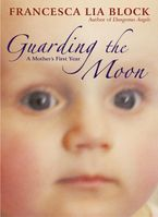 guarding-the-moon