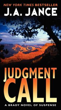 judgment-call