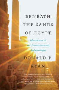 beneath-the-sands-of-egypt