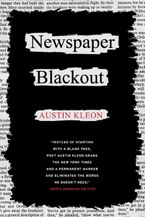 newspaper-blackout