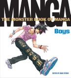 monster-book-of-manga-boys