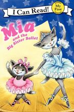 mia-and-the-big-sister-ballet