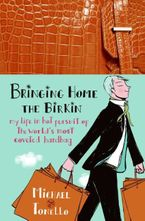 bringing-home-the-birkin