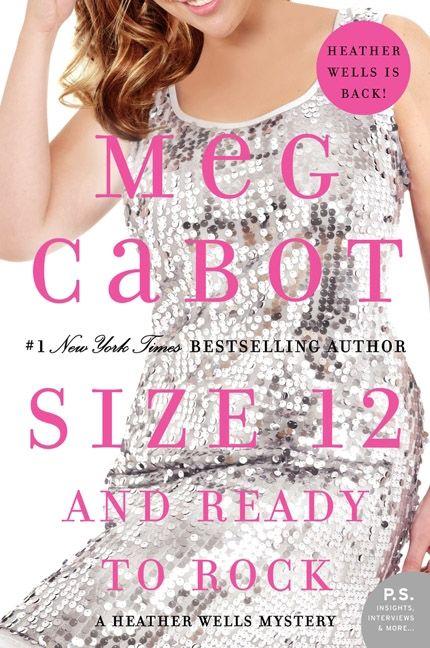 Ready Or Not Meg Cabot Pdf