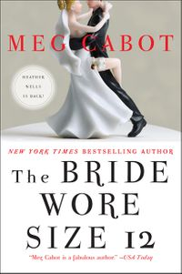 the-bride-wore-size-12