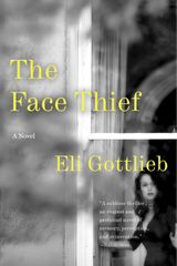 The Face Thief