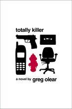 totally-killer
