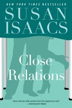 close-relations