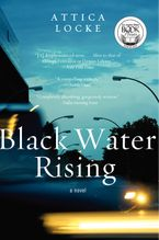 black-water-rising
