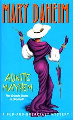 auntie-mayhem